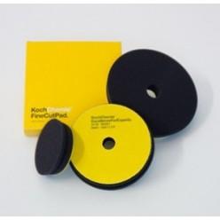Koch Chemie Fine Cut Pad közepesen kemény 76x23 mm