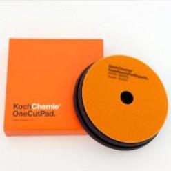 Koch Chemie One Cut Pad 76x23mm