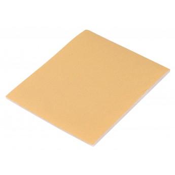 MIRKA GOLDFLEX csiszolópapír tekercs 115mm x 50méter