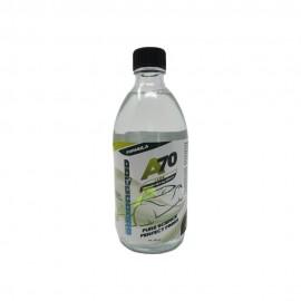 PURIS A70 Jade Ceramic Detail - 250 ml