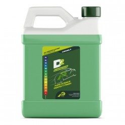 PURIS D2 All Purpose Cleaner