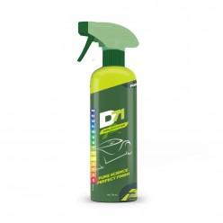 PURIS D71 Acid Wheel Cleaner