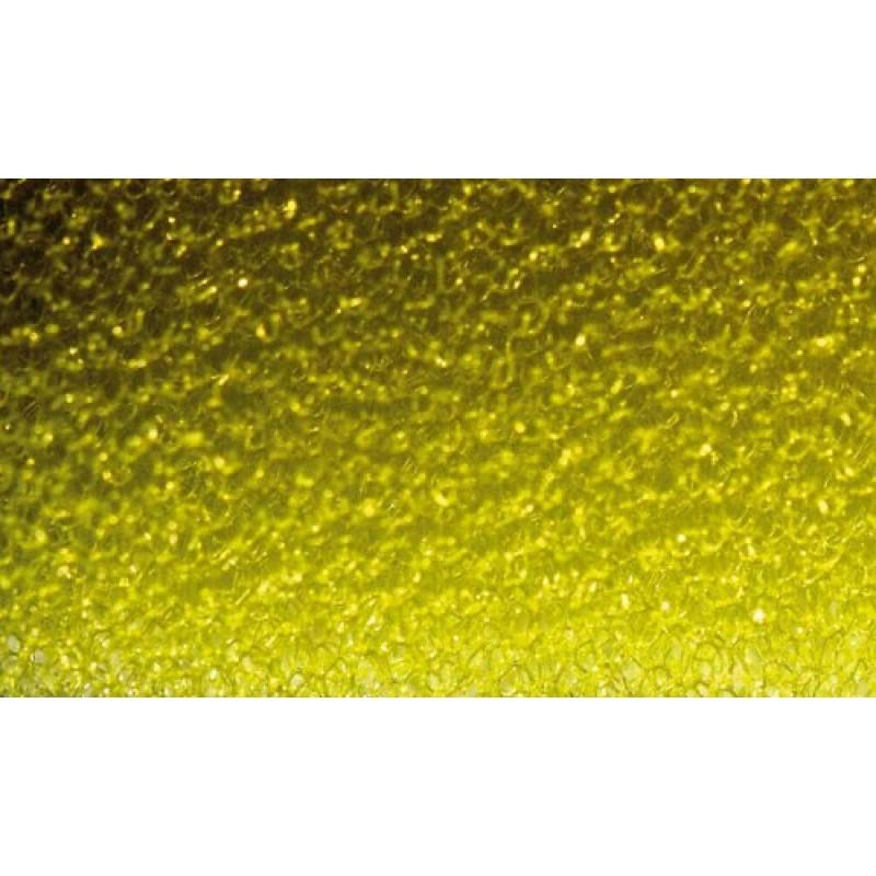 RUPES Polírozó szivacs 80/100 mm finom SÁRGA