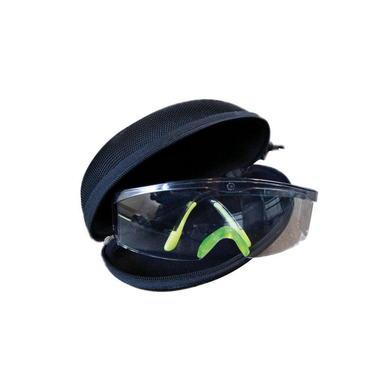 Scangrip UV védőszemüveg