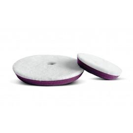 Scholl Concepts Mikroszálas polírkorong 135/16 mm
